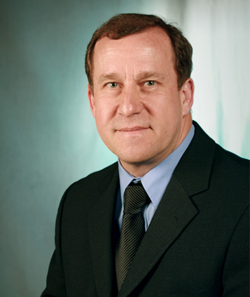 Martin Gudacker